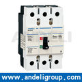 AM10 Series Electric Moulded Case Circuit Breaker price