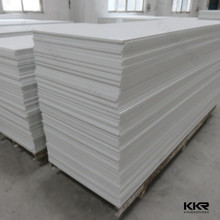 KKR Polymer Acrylic Solid Surface