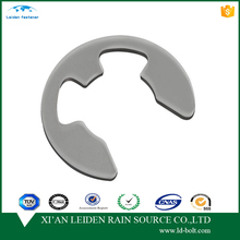 metal retaining ring e ring for sale