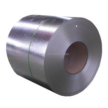 Supply Prime Hot Dipped Galvanized Steel Coil/Sheet/Roll GI For Corrugated Roofing Sheet