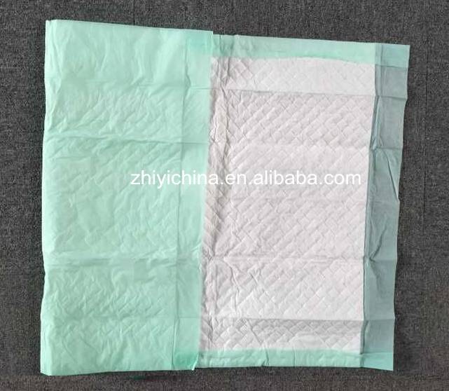 High quality disposable hip and buttock pad