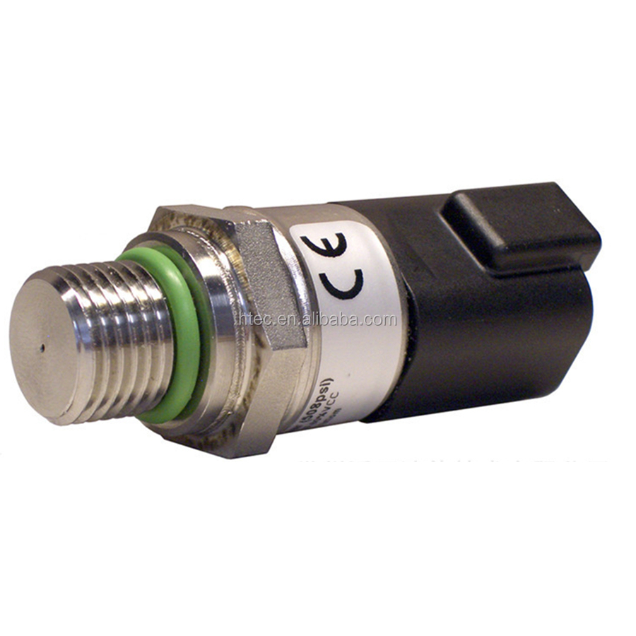 Optical Fiber 57-0000076-01