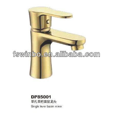new design industrial water faucets foshan supplier