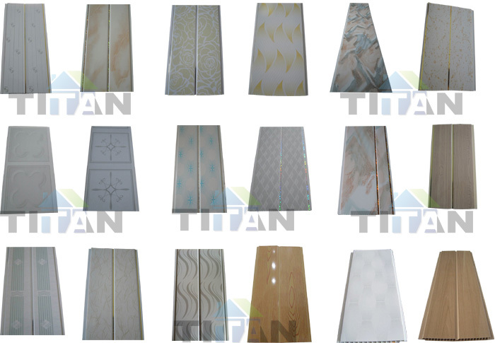 Kitchen Tiles Kenya alibaba manufacturer directory - suppliers, manufacturers