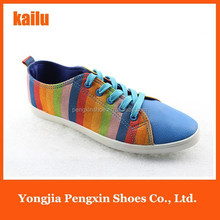 cheap flat shoes women shoes made in china designer athletic shoes