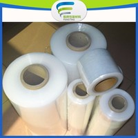 high density plastic film for furniture protective With Long-term Technical Support