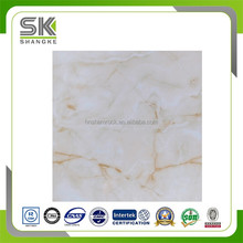 New Solid Surface Cultured Marble Sheets