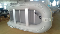 40 persons Passenger inflatable boat 8m boat