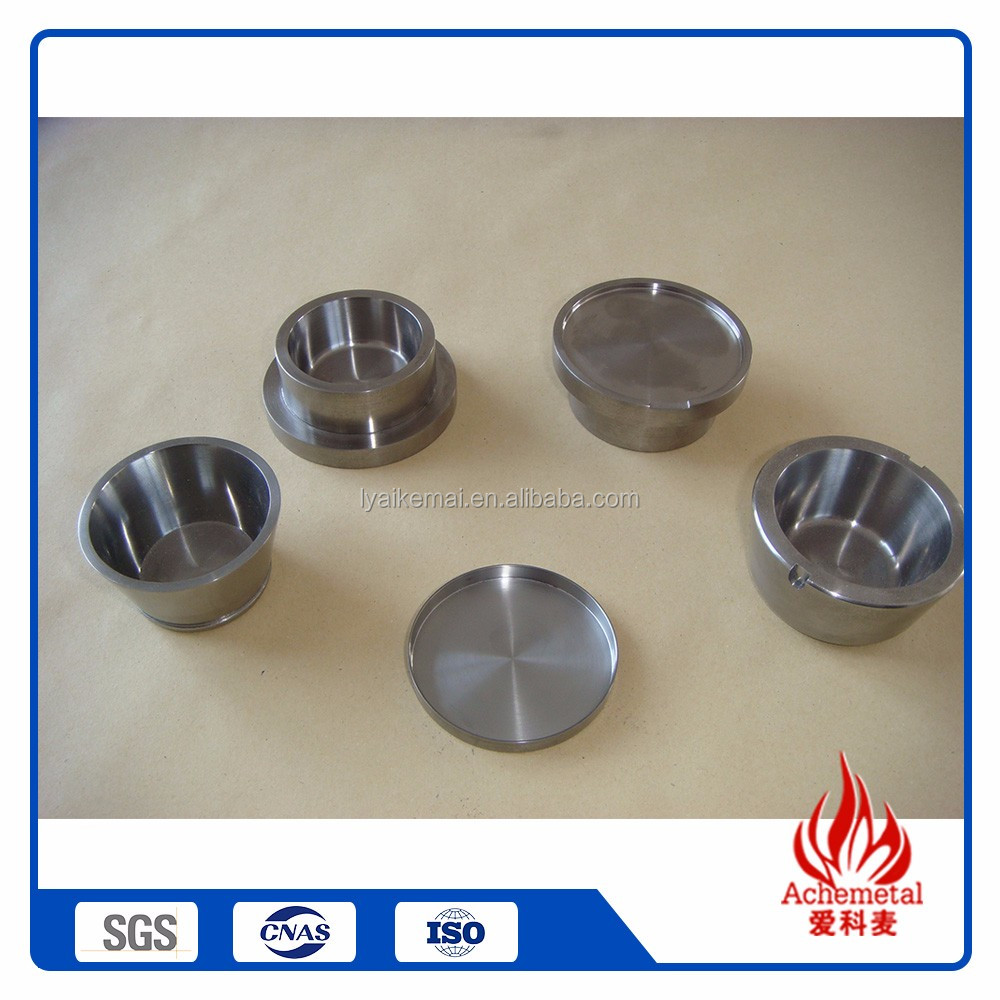 China wholesale cheap high quality small ceramic crucible crucible furnace melting gold