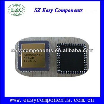 Original industrial ic IC Supply