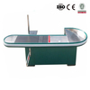 /product-detail/high-quality-stainless-steel-supermarket-checkout-counter-cashier-desk-60630840653.html