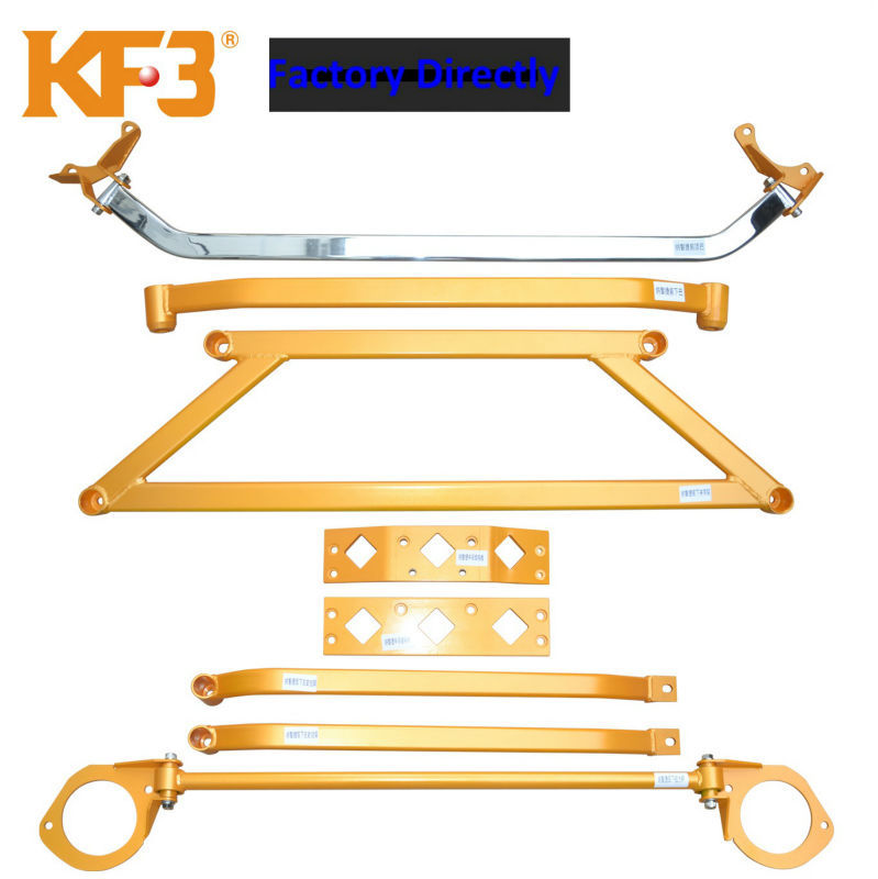 strut bar strut brace suspension parts fit for LUXGEN 7 SUV