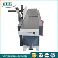China Supplier Wood Surface Planer Machine