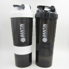 Free sample offered free protein special toofeel bottles free, gym protein bottle shaker