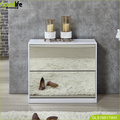 Wholesale hot model shoe cabinet for storage living room furniture Goodlife