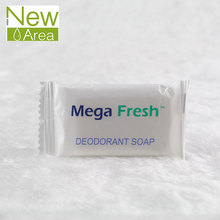 High Quality Cheap Small kojic acid laundry soap for Hotel