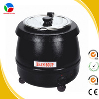 Buy Walmart Supplier,Electric triple Buffet slow cooker in China ...