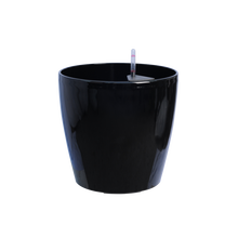 new products kitchen accessories for plastic flower urn