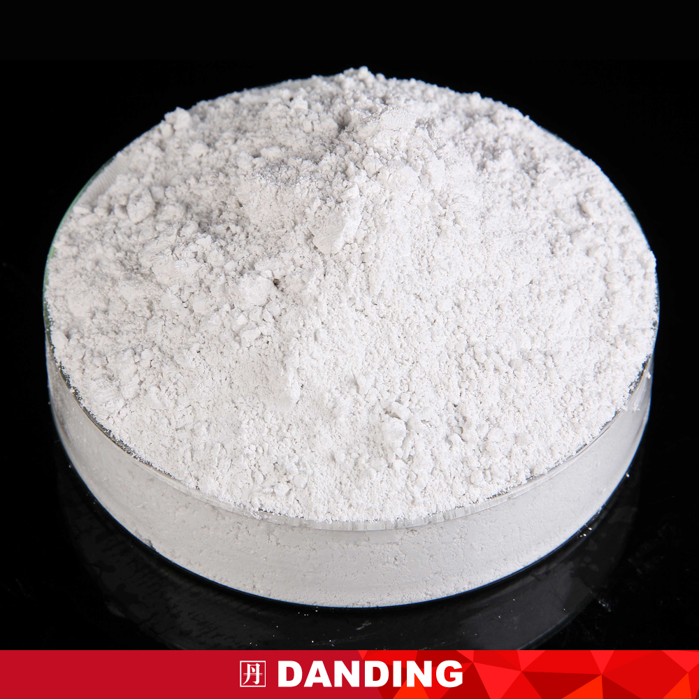 white brucite Magnesium hydroxide Powder