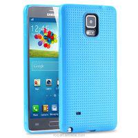 New Arrival For Samsung Galaxy Note 4 N9100 TPU Case Soft Back Cover Wholesale Alibaba