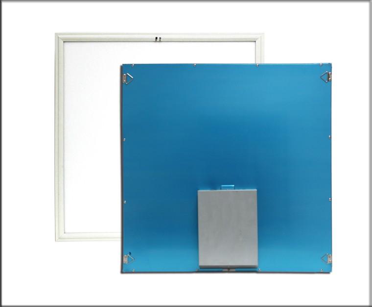 2x2 Led Flat Panel 5000k