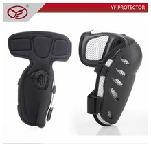 Chinese motorcycles bicycle elbow protector professional sports gear for sale