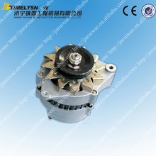 weichai deutz parts FL912 913 alternator