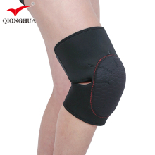 Promotional Support Private Label Knee Pain Relief Knee Protector Kneelet