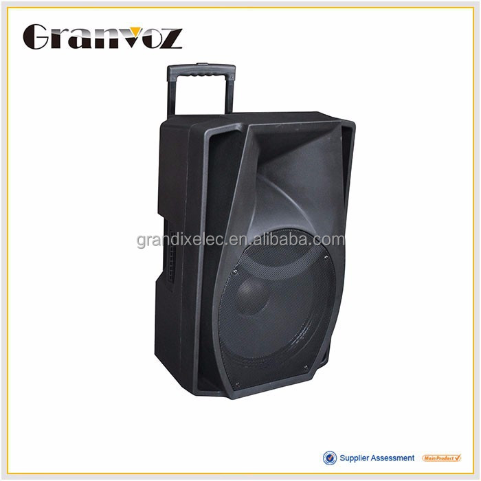 Wholesale high quality durable model box speaker audio