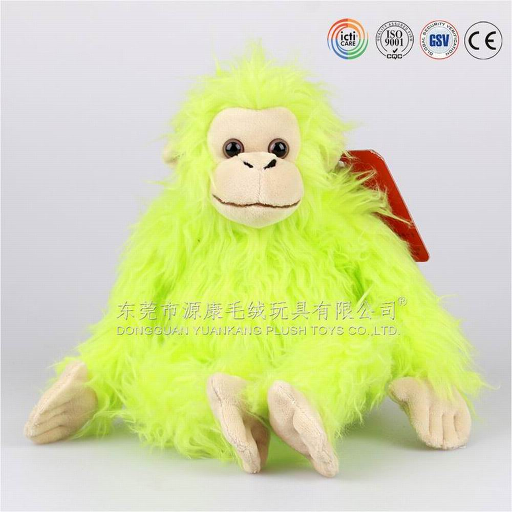 Wholesale all kinds of stuffed animal soft toys online in any size
