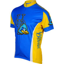 Fashion colorful mountain bicycle road cycling kit