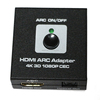 /product-detail/3d-4k-hdmi-to-hdmi-converter-with-arc-cec-60097925201.html