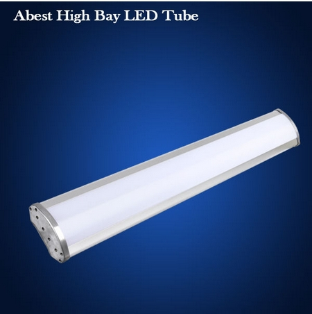 newest 80W 120w 150w 200w led corn light high bay corn lamp 960pcs SMD3528 industrial warehouse light led tube
