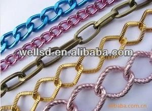 manufacturer direct selling mobil chain