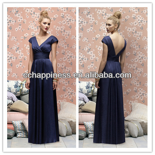 ice blue bridesmaid dresses indian party dresses inexpensive prom dress