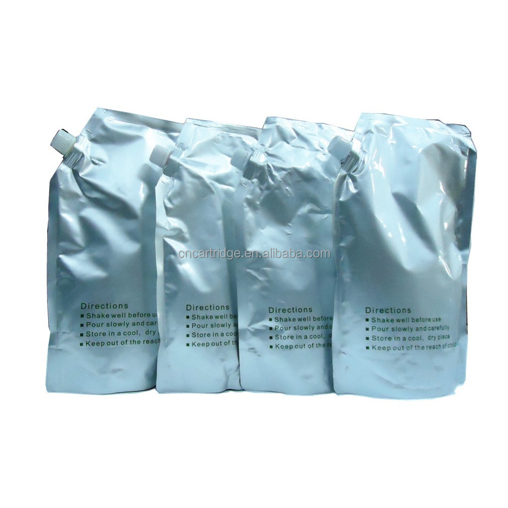 Bulk Copier Toner Powder compatible with Ricoh Aficio <strong>1015</strong> 1018 1012 1115P 1113 Toner Refill