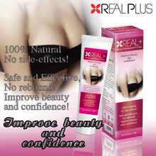 Pueraria Mirifica Extract bigger breast tightening cream without pain big breast medicine
