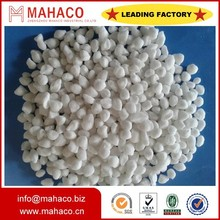 Factory Direct Best Selling ammonium sulphate nitrate