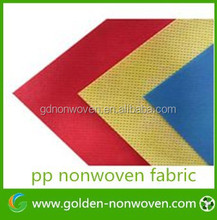 reasonable price non woven,non woven fabric manufacturer in ahmedabad,spunbond non woven
