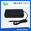 7s 24v 29.4v 2a li-ion battery charger for 24v 12ah 24ah batteries