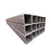 Rectangular steel tube,mild steel hollow tube,hollow rectangular steel tube