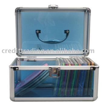 Aluminum boat fishing seat boxes buy fishing seat boxes for Fish box for boat