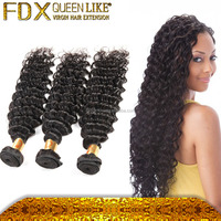 express ali remy african american indian human hair wigs deep wave hair styles