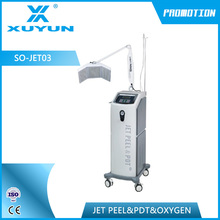microdermabrasion salon equipment