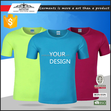 Factory direct types of t shirt collars With Wholesale Price