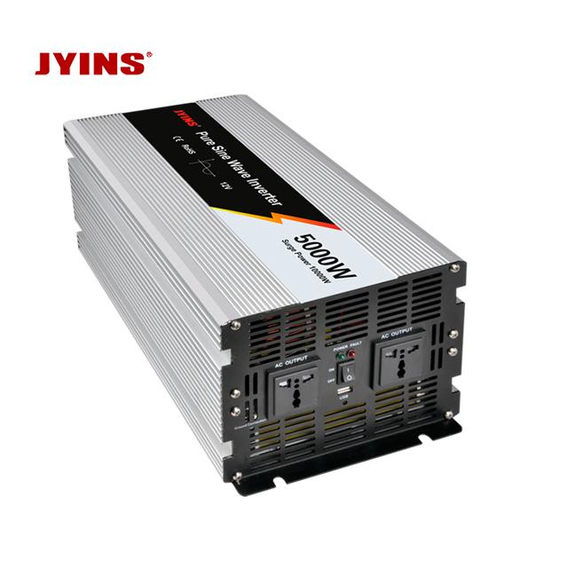 wholesale 24v 230v 5000w inverter online buy best 24v 230v 5000w rh wholesaler alibaba com