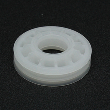 High Precision Good Quality OEM/ODM Plastic Customized Piston