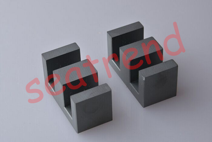 Alibaba China Permalloy PC44 PQ26/20Z-12 magnetic core