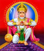 2015 Fancy Vivid 3D God India Wall Picture