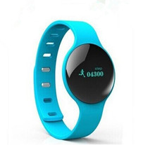 High waterproof low cost android hand smart watch mobile phone